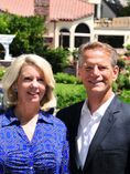 Dave and Lorna White Westlake Village Brokerage