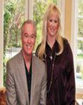 Bill and Michelle Estates