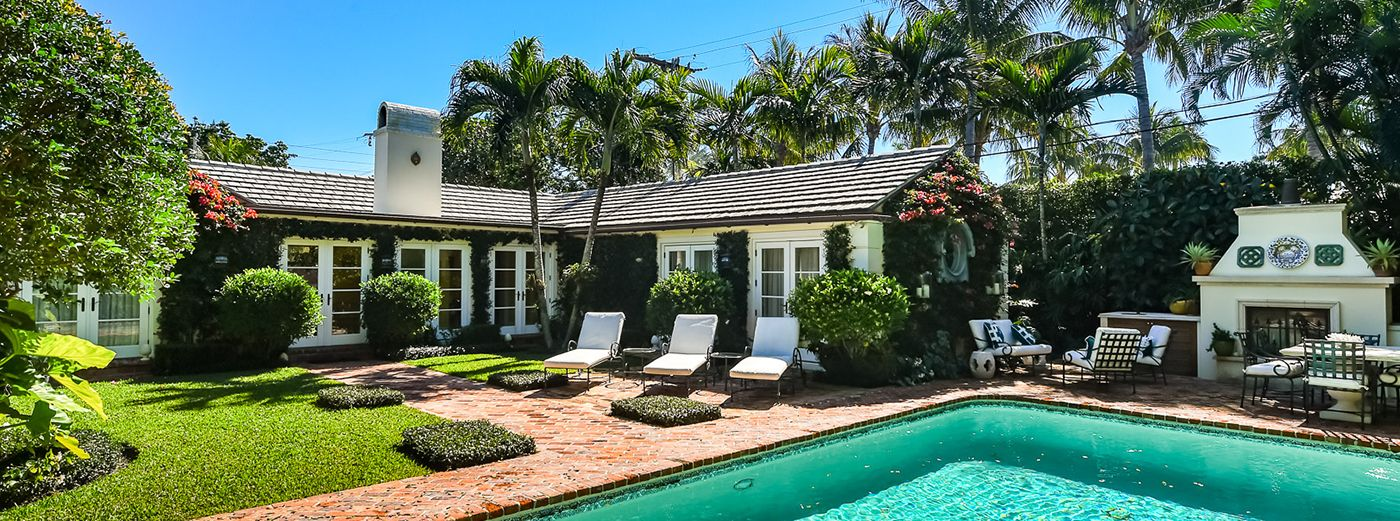 Miraculous Palm Beach Fl Luxury Real Estate Homes For Sale Download Free Architecture Designs Scobabritishbridgeorg