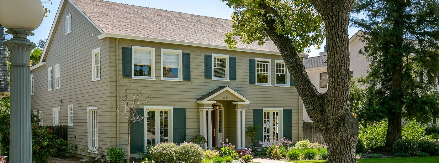 Coveted Madison Heights Colonial