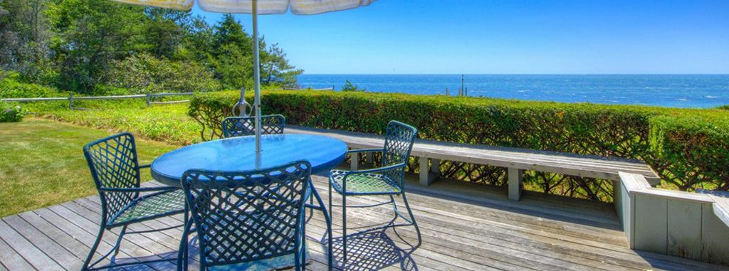 807 Sea View Avenue, Osterville, MA