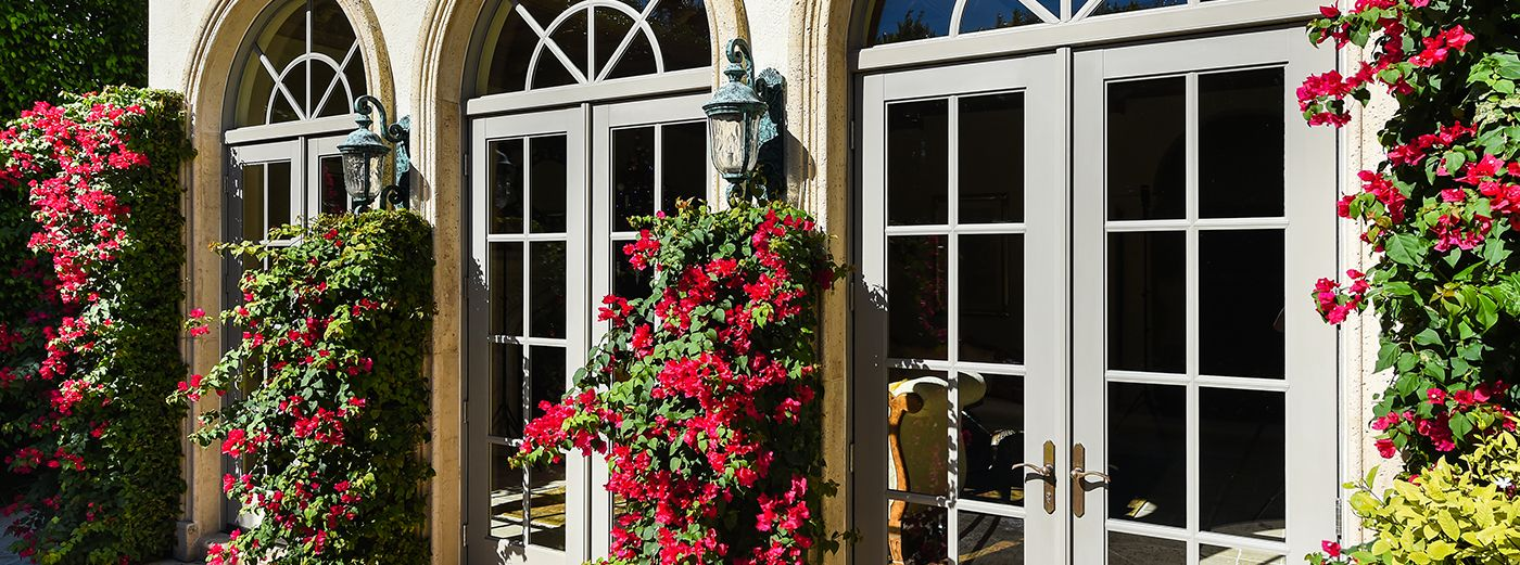 Beautiful In Town Residence