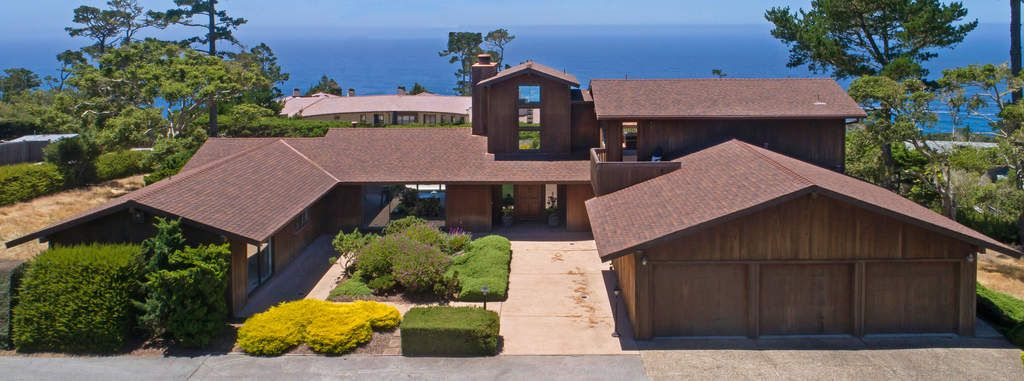 Best Ocean View Value in Pebble Beach