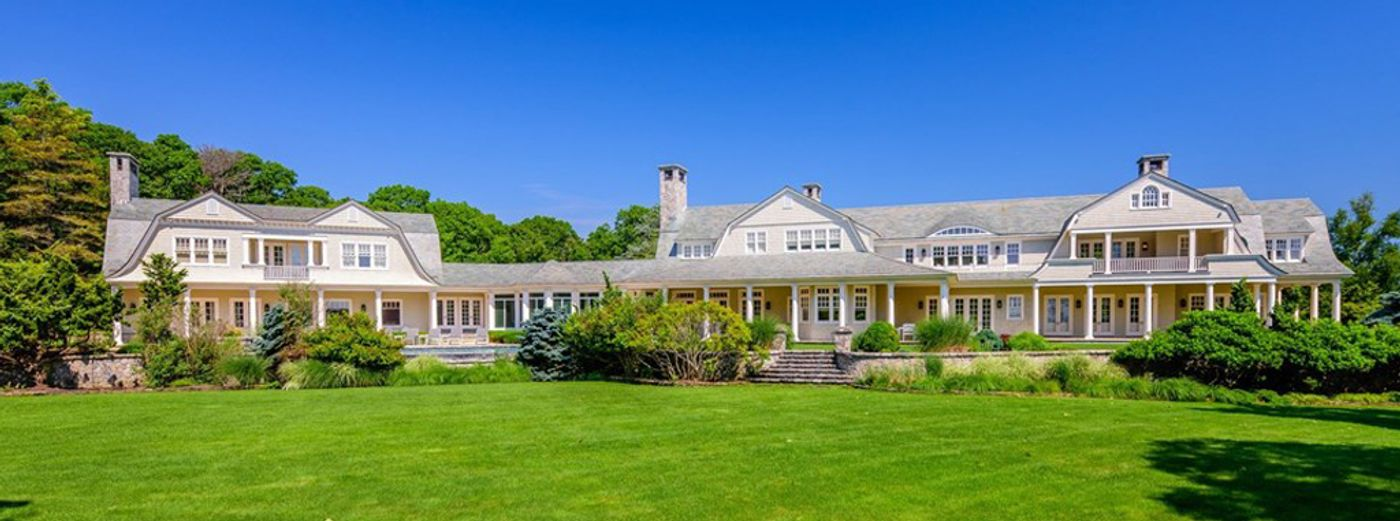 Hamptons ny real estate homes for sale sotheby 39 s for Nyc real estate for sale